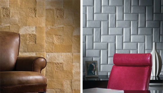 leather-wall-tiles