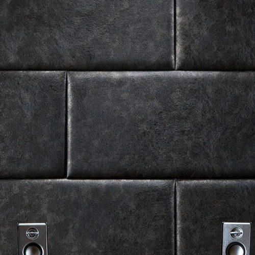 stonegrey metalic wall tile