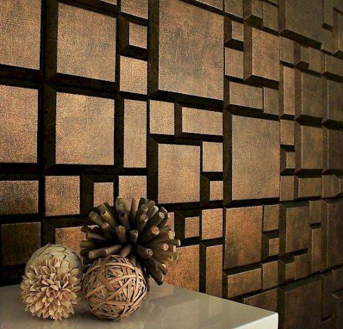 wall tile paperprint