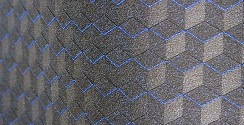 Cubes black-cobalt-0f5c8e32 helcortec