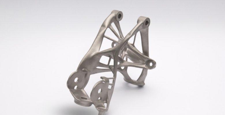 GM-Next-Gen-Lightweighting-Proof-of-Concept-Part Rahmen V16