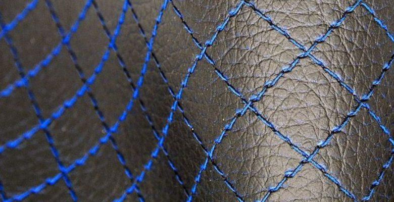 Stitched Rome Bi-7d76d708Helcor Tec