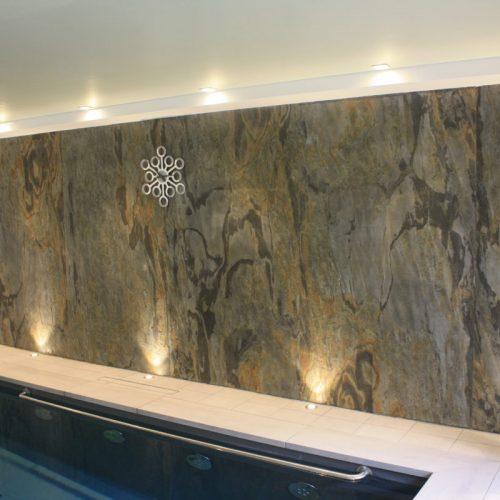 feuille-pierre-mica-goa-spa-piscine-focus-stoneleaf-1200x800