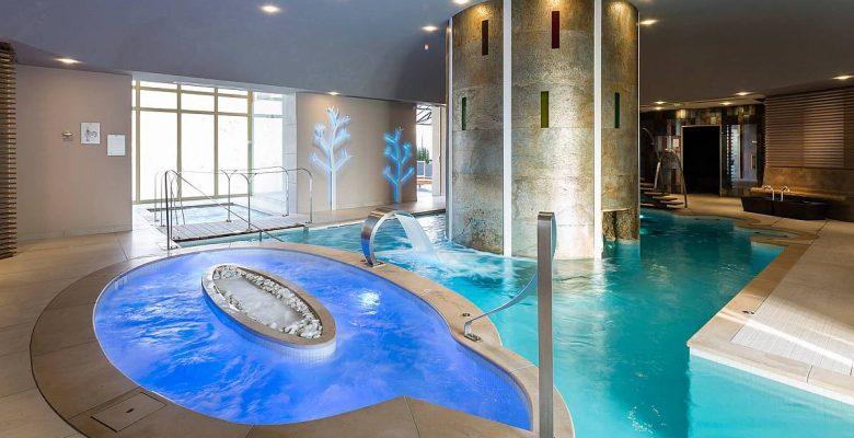 feuille-pierre-naturelle-mica-paris-jaune-piscine-spa-stoneleaf